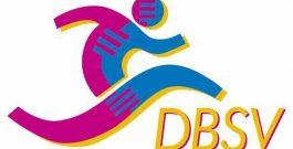 12. Deutsche Betriebssportmeisterschaft im Bowling