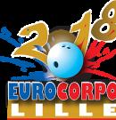 Infos BEC 2018 – Lille